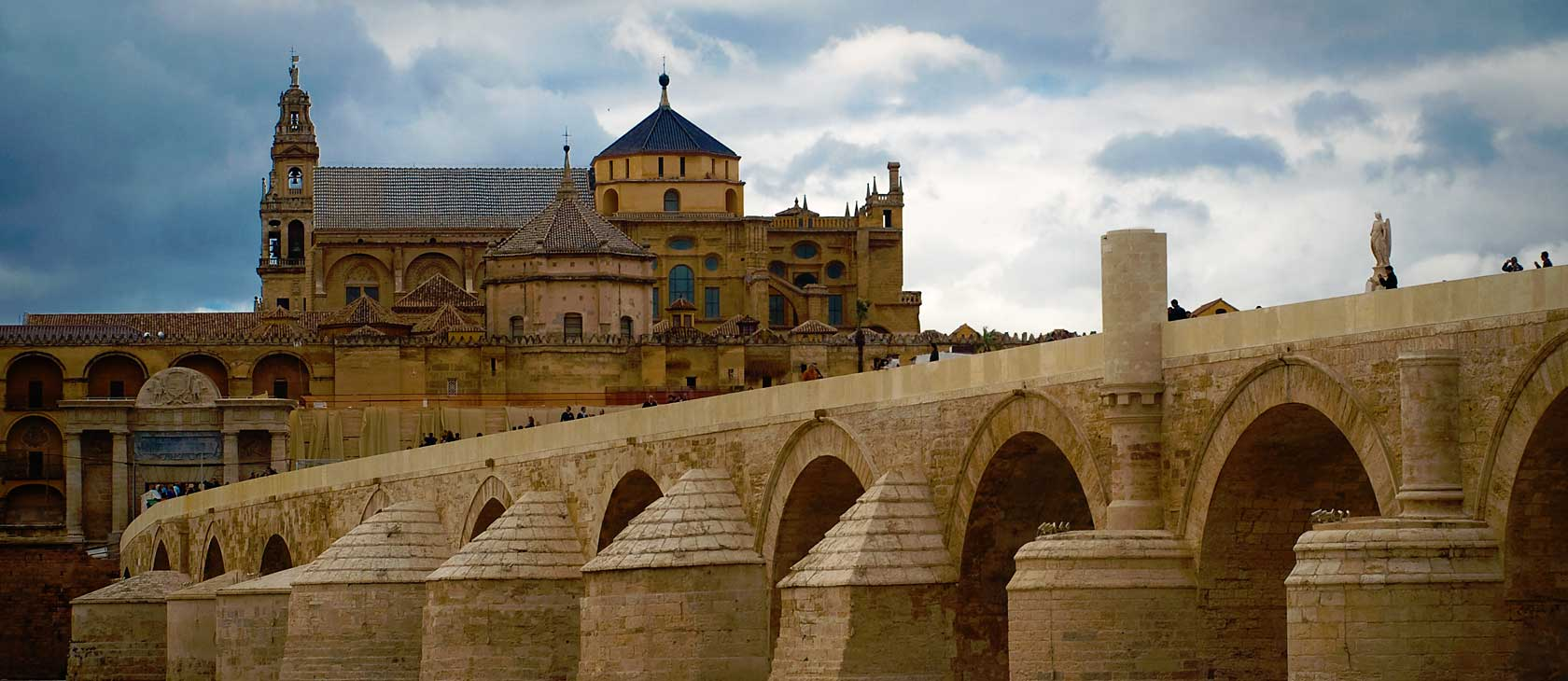 Jewish Tour Of Spain And Portugal