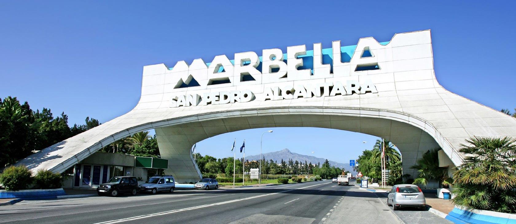 Marbella Valencia Nude Photos 51