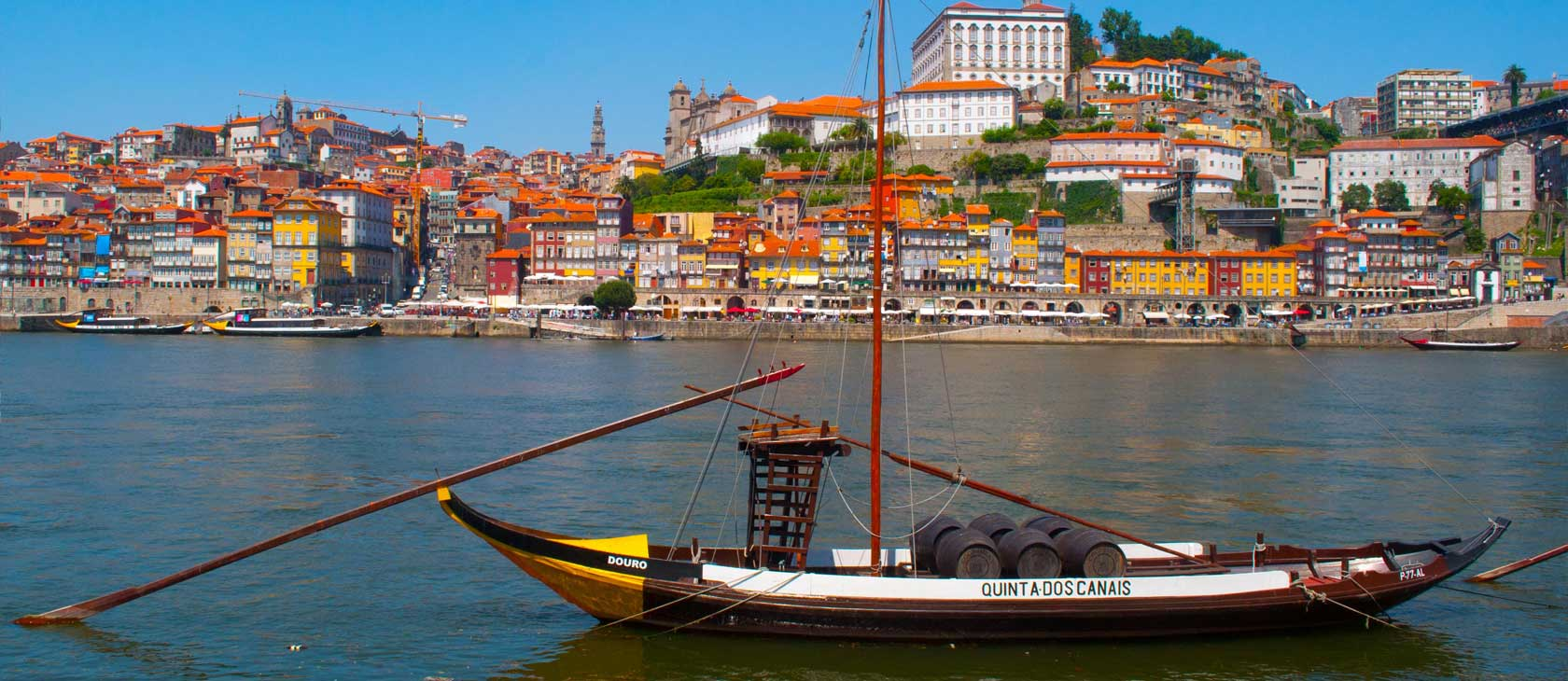 how to travel from spain to portugal
