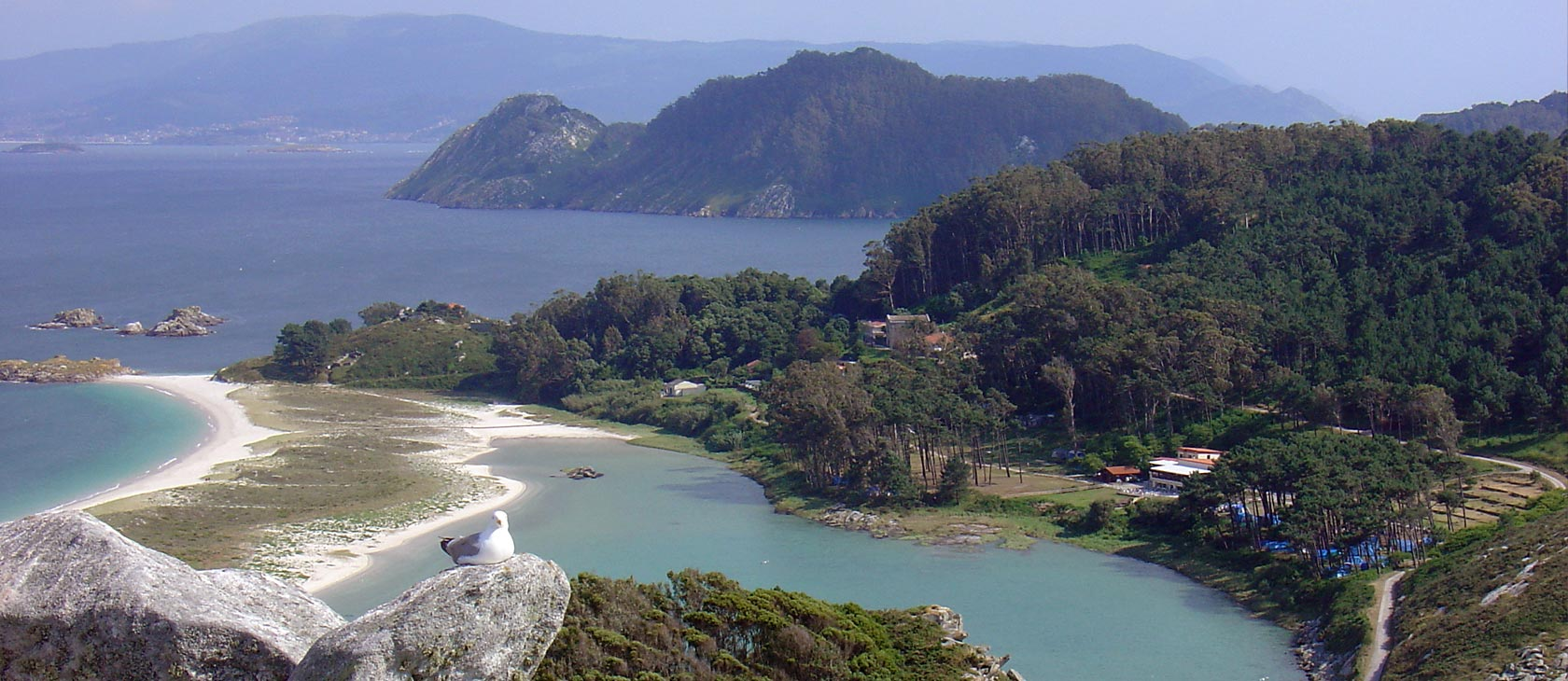 Land Tours In Spain And Portugal